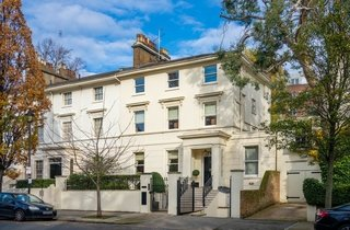 for-sale-cavendish-avenue-london-307-view1