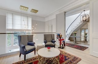 sold-castellain-road-london-308-view1