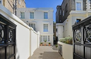 for-sale-hamilton-terrace-london-310-view1
