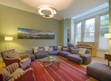 sold-sutherland-avenue-london-218-view3