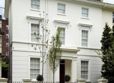 sold-cavendish-avenue-london-236-view1