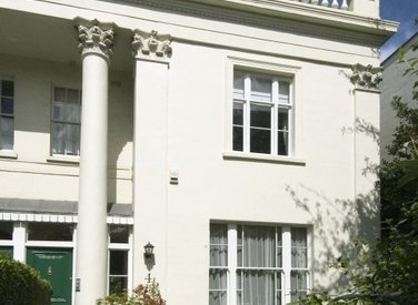 sold-warwick-avenue-london-238-view1