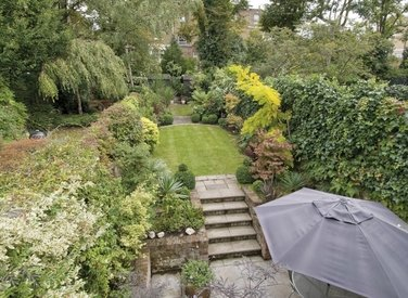 sold-blenheim-terrace-london-250-view1