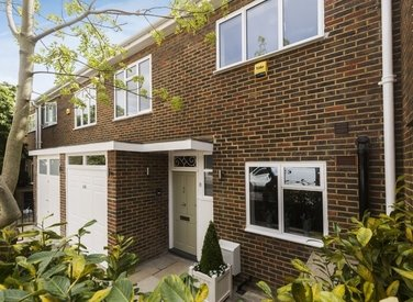 sold-warwick-place-london-252-view1
