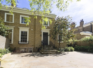 sold-maida-vale-london-270-view1