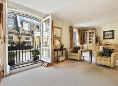 sold-st-peters-place-london-296-view3