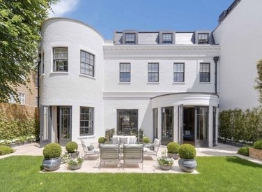 sold-cresswell-place-london-40-view2