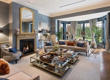 sold-cresswell-place-london-40-view3