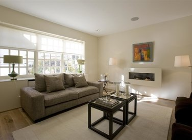 for-sale-elm-tree-close-london-12-view4