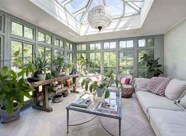 sold-maida-vale-london-15-view3
