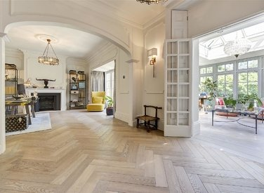 sold-maida-vale-london-15-view2