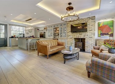 sold-maida-vale-london-15-view4