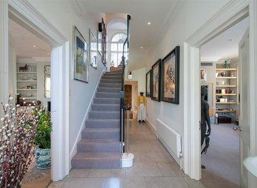sold-prince-albert-road-london-16-view2