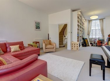 for-sale-bristol-gardens-london-22-view3
