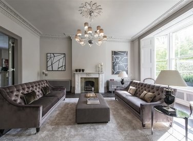 for-sale-hamilton-terrace-london-23-view3