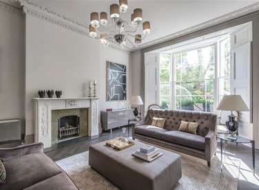 for-sale-hamilton-terrace-london-23-view4