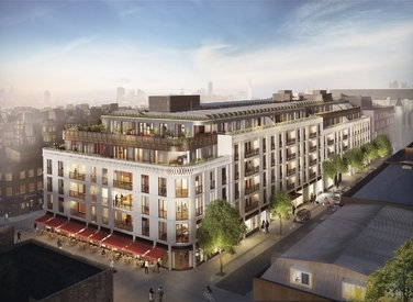 for-sale-moxon-street-london-267-view1
