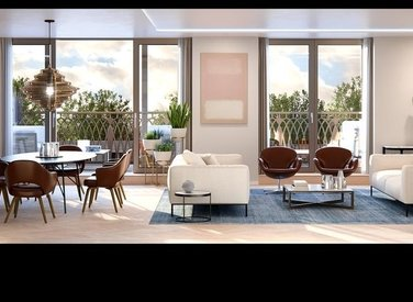 for-sale-moxon-street-london-267-view2