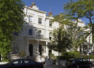 for-sale-randolph-road-london-280-view1