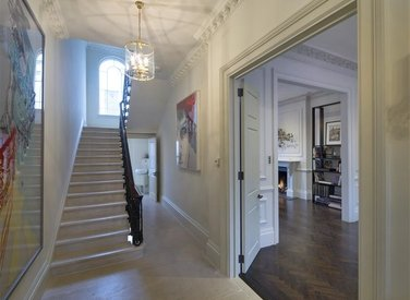 for-sale-randolph-road-london-280-view2