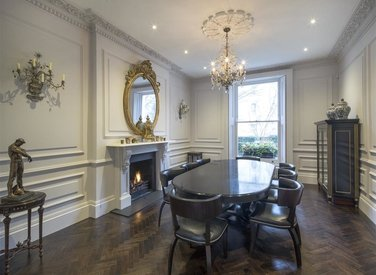 for-sale-randolph-road-london-280-view4