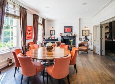 sold-prince-albert-road-london-285-view3
