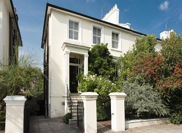 sold-clifton-hill-london-290-view1