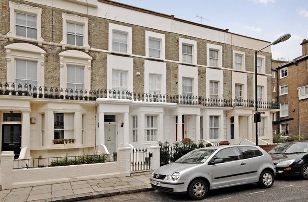 sold-surrendale-place-london-128-view1