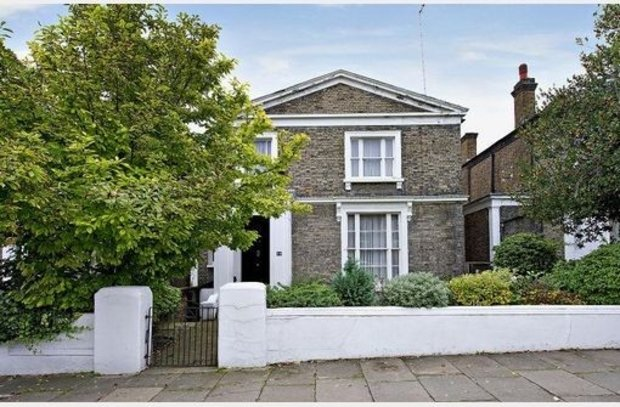 sold-blenheim-road-london-136-view1