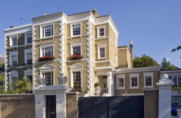 sold-marlborough-place-london-143-view1