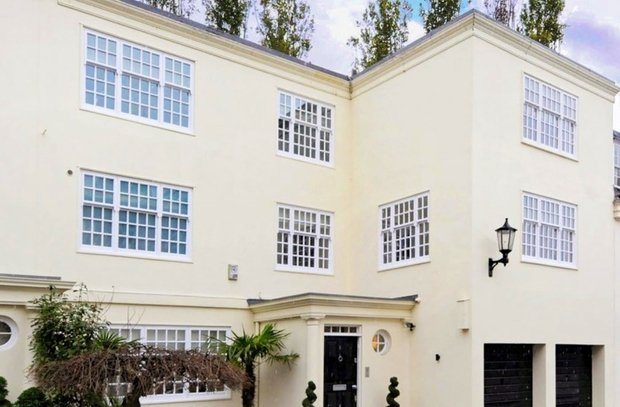 sold-elm-tree-close-london-145-view1