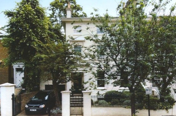 sold-cavendish-avenue-london-176-view1