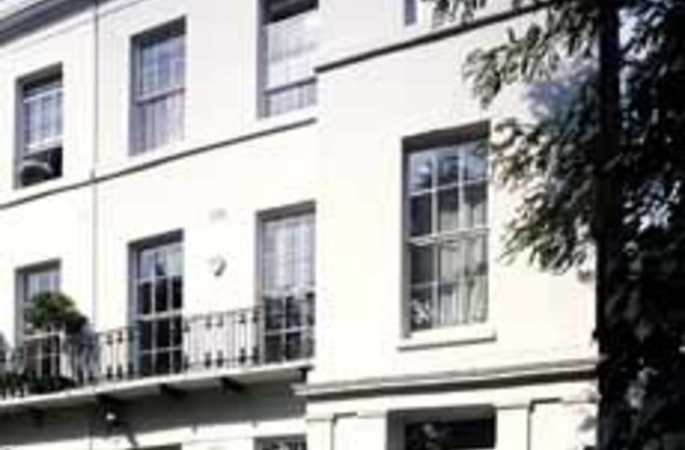sold-hamilton-terrace-london-189-view1
