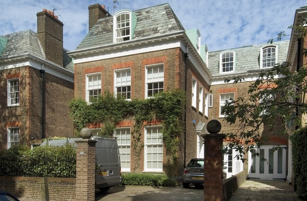 sold-hampstead-grove-london-191-view1