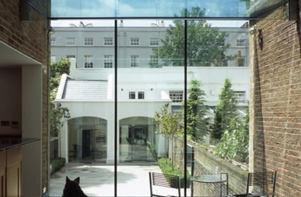 sold-hanover-terrace-london-192-view1