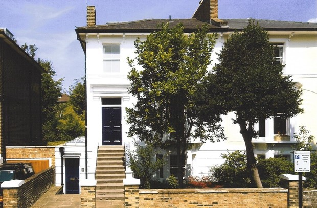 sold-springfield-road-london-207-view1