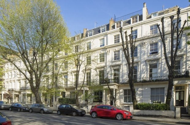 sold-clifton-gardens-london-216-view1
