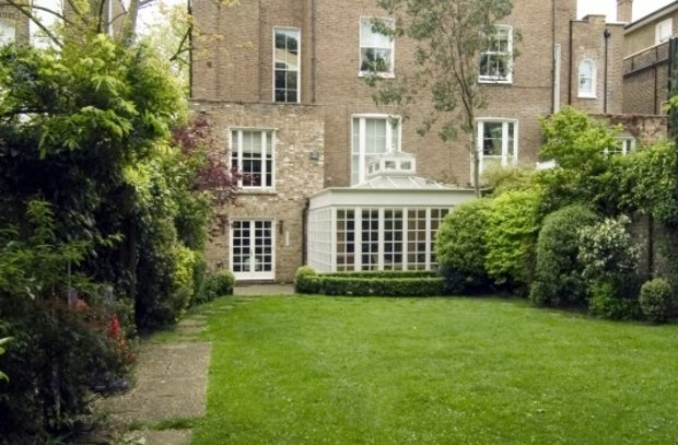sold-carlton-hill-london-225-view1