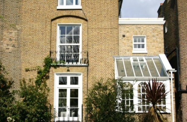 sold-blenheim-terrace-london-230-view1