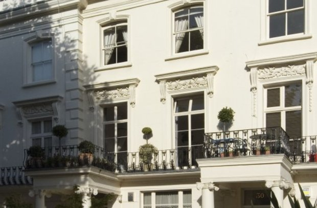 sold-clarendon-gardens-london-247-view1
