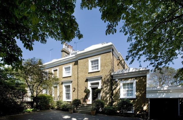 sold-maida-vale-london-248-view1