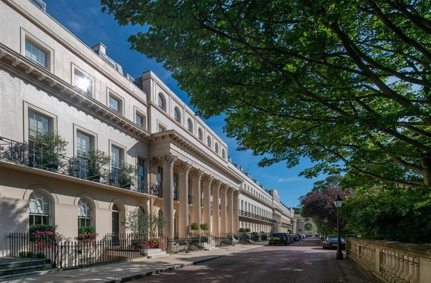 for-sale-chester-terrace-london-24-view1