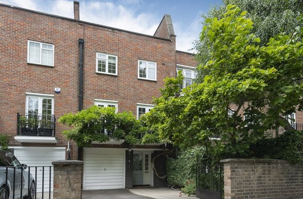 for-sale-blomfield-road-london-258-view1