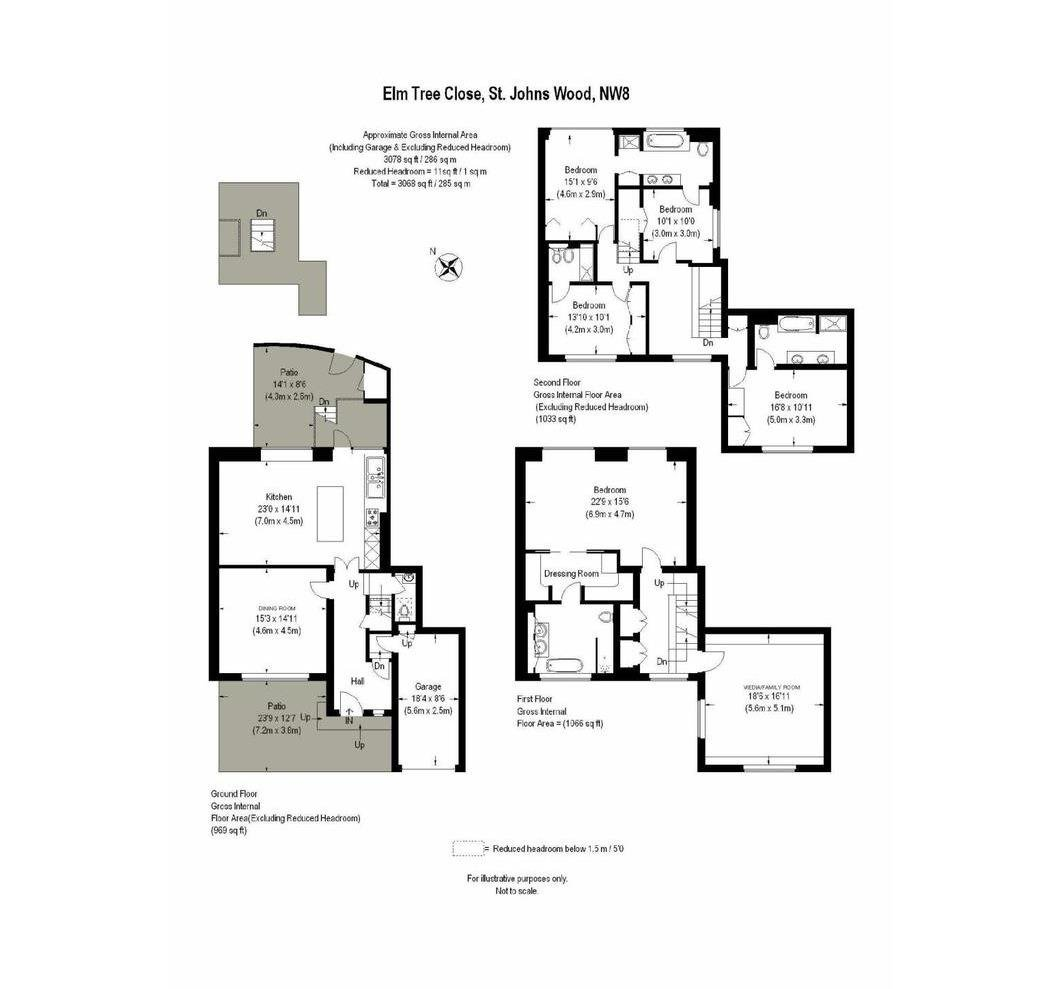 for-sale-elm-tree-close-london-12-floorview1