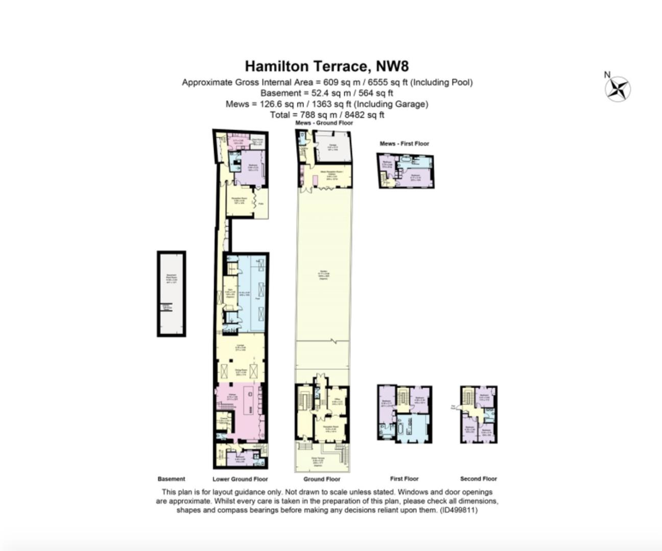 sold-hamilton-terrace-london-283-floorview1
