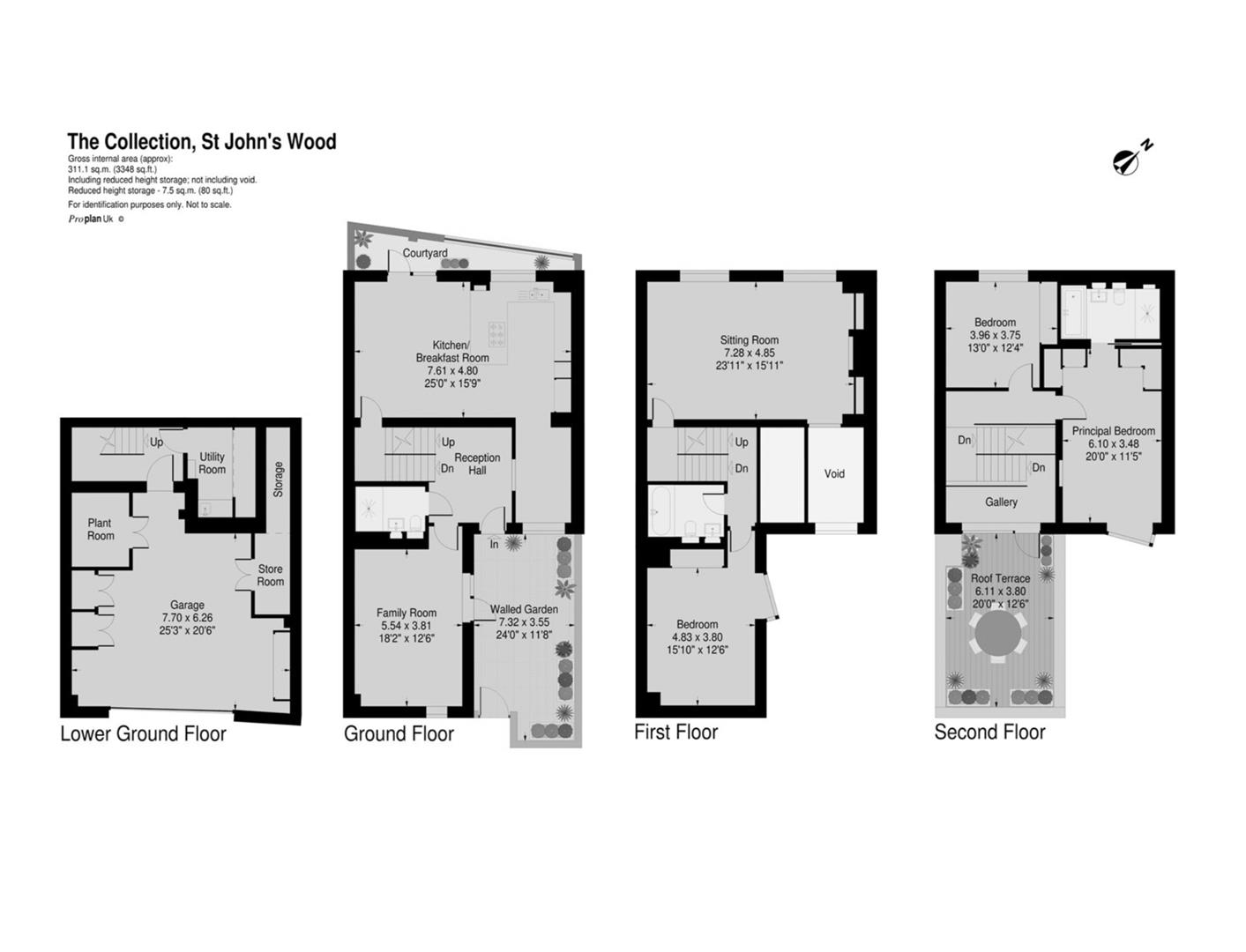 for-sale-boundary-road-london-4-floorview1